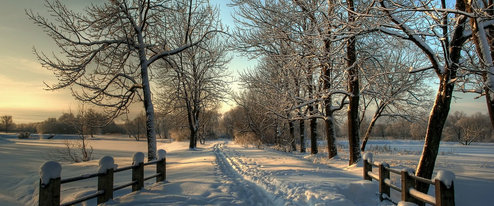 snow-covered-country-road-wallpaper-7137-7419-hd-wallpapers